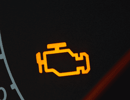 4 Most Frequently Asked Check Engine Light Questions