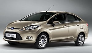 ford-2